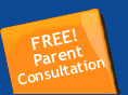 More information on FREE Parent consultation from Scott Peebles